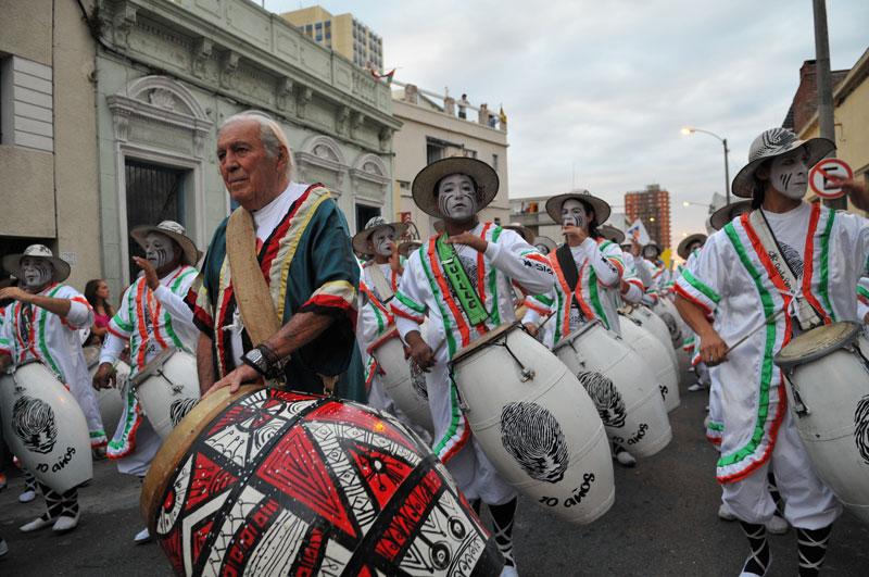 carlos_paez_vilaro_candombe