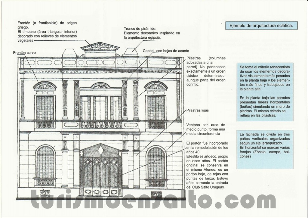Ateneo 2
