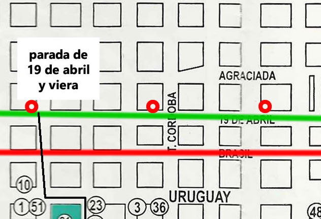 recorrido-bus-termas-parada-19-y-viera-zoom-2