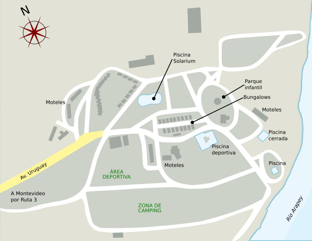 mapa-termas-de-arapey